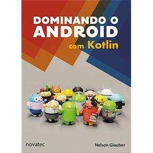 Dominando-o-Android-com-Kotlin