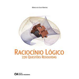 Raciocinio-Logico---270-Questoes-Resolvidas