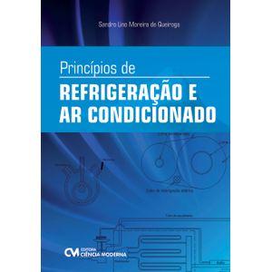 Principios-de-Refrigeracao-e-Ar-Condicionado