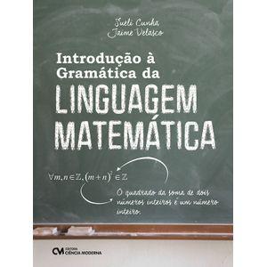 Introducao-a-Gramatica-da-Linguagem-Matematica