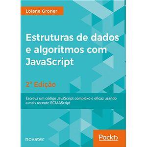 Estruturas-de-dados-e-algoritmos-com-JavaScript-2ª-edicao