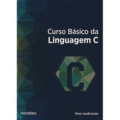 Curso-Basico-da-Linguagem-C