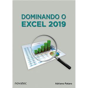Dominando-o-Excel-2019