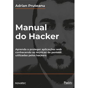 Manual-do-Hacker