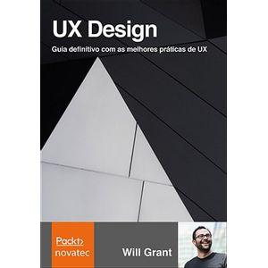UX-Design-Guia-definitivo-com-as-melhores-praticas-de-UX