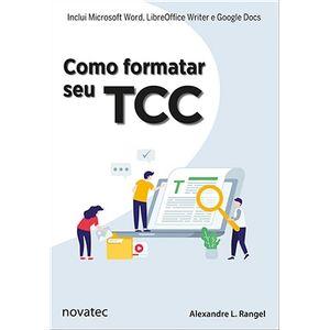 Como-formatar-seu-TCC