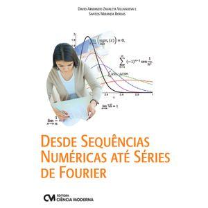Desde-Sequencias-Numericas-ate-Series-de-Fourier