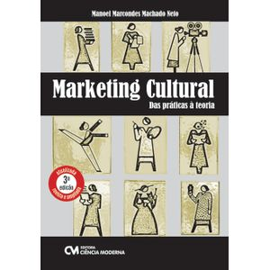 Marketing-Cultural-das-praticas-a-teoria-3a-Edicao-Revista-e-Ampliada