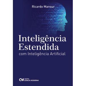 Inteligencia-Estendida-com-Inteligencia-Artificial