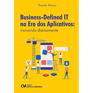 BusinessDefined-IT-na-Era-dos-Aplicativos-inovando-diariamente