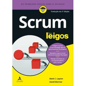 Scrum-Para-Leigos-2ª-Edicao