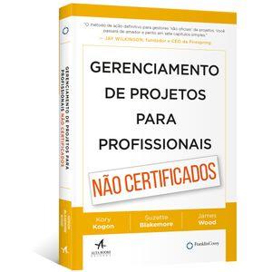 Gerenciamento-de-Projetos-Para-nao-gestores