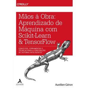 Maos-a-Obra--Aprendizado-de-Maquina-com-ScikitLearn---TensorFlow