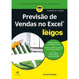 Previsao-de-Vendas-no-Excel-Para-Leigos-2-Edicao