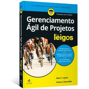 Gerenciamento-Agil-de-Projetos-Para-Leigos---2ª-Edicao
