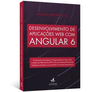 Desenvolvimento-de-Aplicacoes-Web-com-Angular