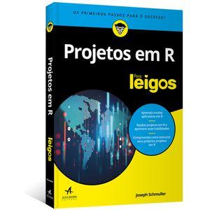 Projetos-em-R-Para-Leigos
