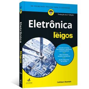 Eletronica-Para-Leigos-Traducao-da-3-edicao