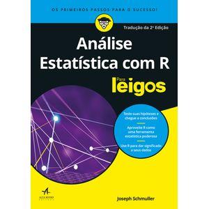 Analise-Estatistica-com-R-Para-Leigos---Traducao-da-2-Edicao