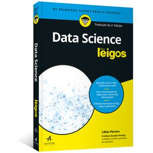 Data-Science-Para-Leigos-2a-Edicao