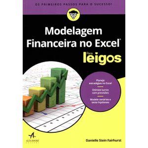 Modelagem-Financeira-no-Excel-Para-Leigos