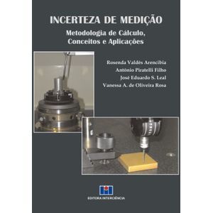 INCERTEZA-DE-MEDICAO-metodologia-de-calculo-conceitos-e-aplicacoes