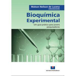 BIOQUIMICA-EXPERIMENTAL-um-guia-pratico-para-jovens-pesquisadores