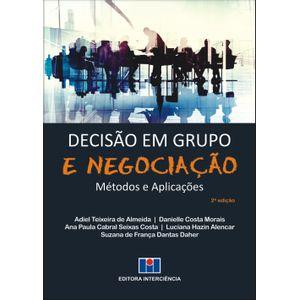 DECISAO-EM-GRUPO-E-NEGOCIACAO---metodos-e-aplicacoes---2ª-Edicao
