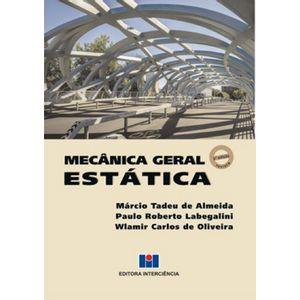 MECANICA-GERAL-ESTATICA-1a-Edicao-Revista