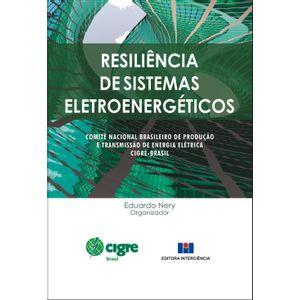 RESILIENCIA-DE-SISTEMAS-ELETROENERGETICOS