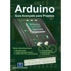 ARDUINO-Guia-Avancado-para-Projetos
