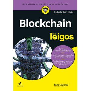 Blockchain-Para-Leigos---2ª-Edicao