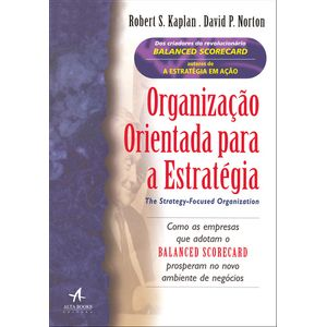 Organizacao-Orientada-para-a-Estrategia