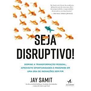 Seja-Disruptivo
