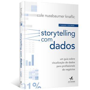Storytelling-com-Dados-2a-Edicao