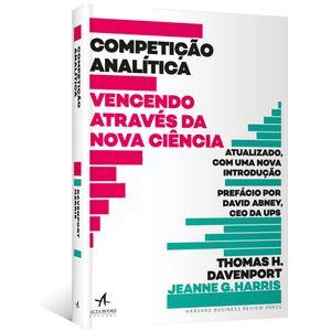 Competicao-Analitica