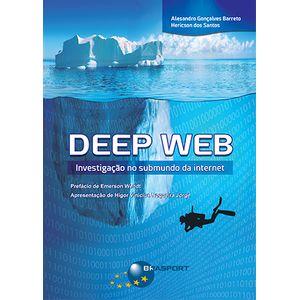 Deep-Web---investigacao-no-submundo-da-internet-Fazer-uma-avaliacao