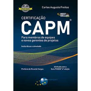 Certificacao-CAPM-3a-Edicao
