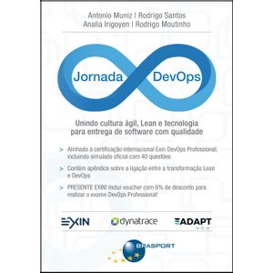 Jornada-DevOps-unindo-cultura-agil-Lean-e-tecnologia-para-entrega-de-software-de-qualidade
