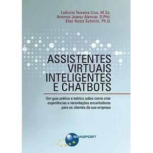 Assistentes-Virtuais-Inteligentes-e-Chatbots