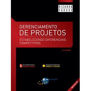Gerenciamento-de-Projetos-Estabelecendo-diferenciais-competitivos-9a-Edicao