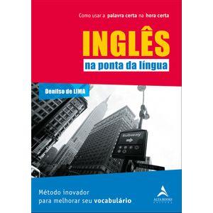 Ingles-na-Ponta-da-Lingua-Como-usar-a-palavra-certa-na-hora-certa