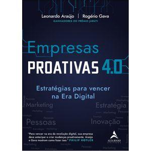 Empresas-Proativas-4.0---Estrategias-para-vencer-na-Era-Digital