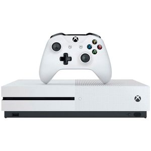 Console-Microsoft-Xbox-One-S-1TB-Branco---3-Meses-Live-Gold---3-Meses-Gamepass-234-00352