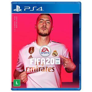 Fifa-20-para-PS4