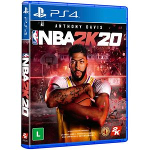 NBA-2K20-para-PS4