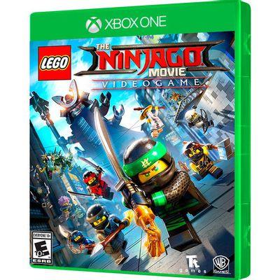 Lego-Ninjago-para-Xbox-One-3