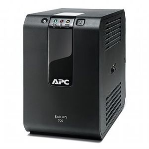 Nobreak-APC-Back-UPS-700VA-MONO-115V---BZ700-BR