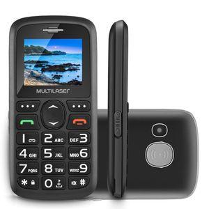 Celular-Multilaser-Vita-Dual-Chip-Tela-18----Preto---P9048