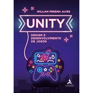 UNITY---Design-e-Desenvolvimento-de-Jogos